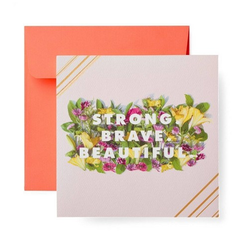Loving Greeting Mother S Day Card Target