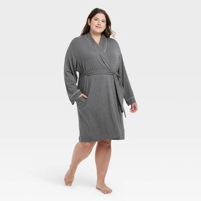 Women's Beautifully Soft Robe - Stars Above™