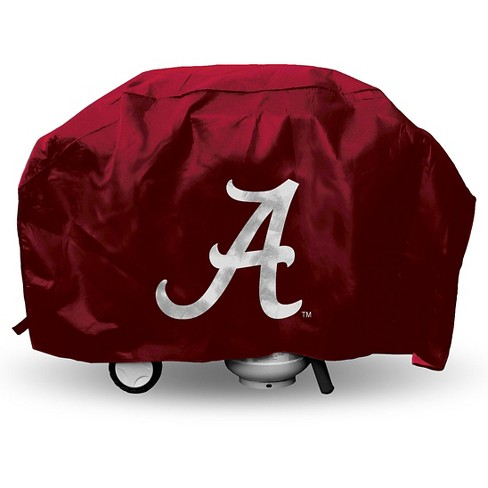 NCAA Rico Deluxe Grill Cover - image 1 of 1