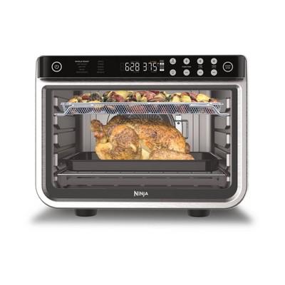 Ninja DT201 Foodi10-in-1 XL Pro Air Fry Oven - DT201