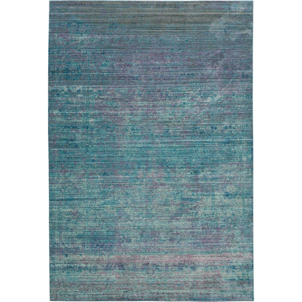 Low Price 6X9 Solid Loomed Area Rug Turquoise Safavieh TurquoiseMulti Colored