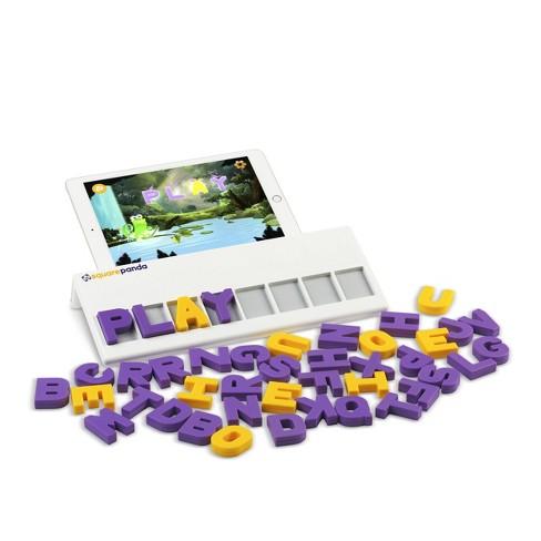 Square Panda Educational System - image 1 of 3