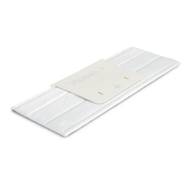 iRobot Braava jet m Series Dry Sweeping Pads (7pk)