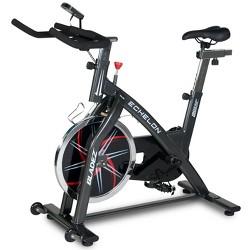 Echelon GS Bladez Fitness Stationary Indoor Cardio Exercise Fitness Cycling Bike