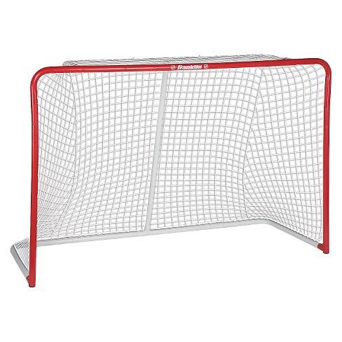 "Franklin Sports HX Pro Professional 72"" Goal - image 1 of 4"