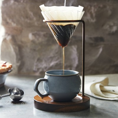Fall Coffee Collection - Hearth & Hand™ with Magnolia