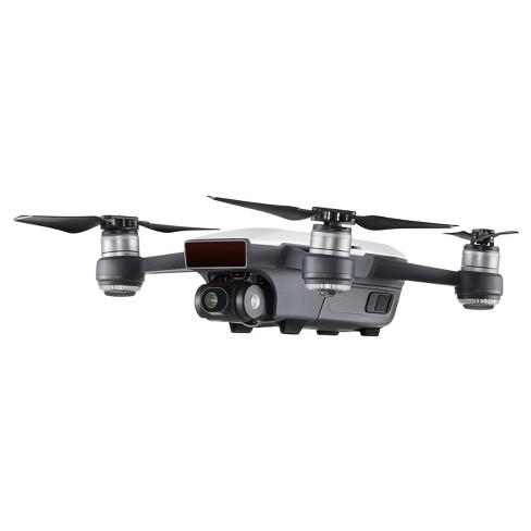 avis drone syma x8 pro