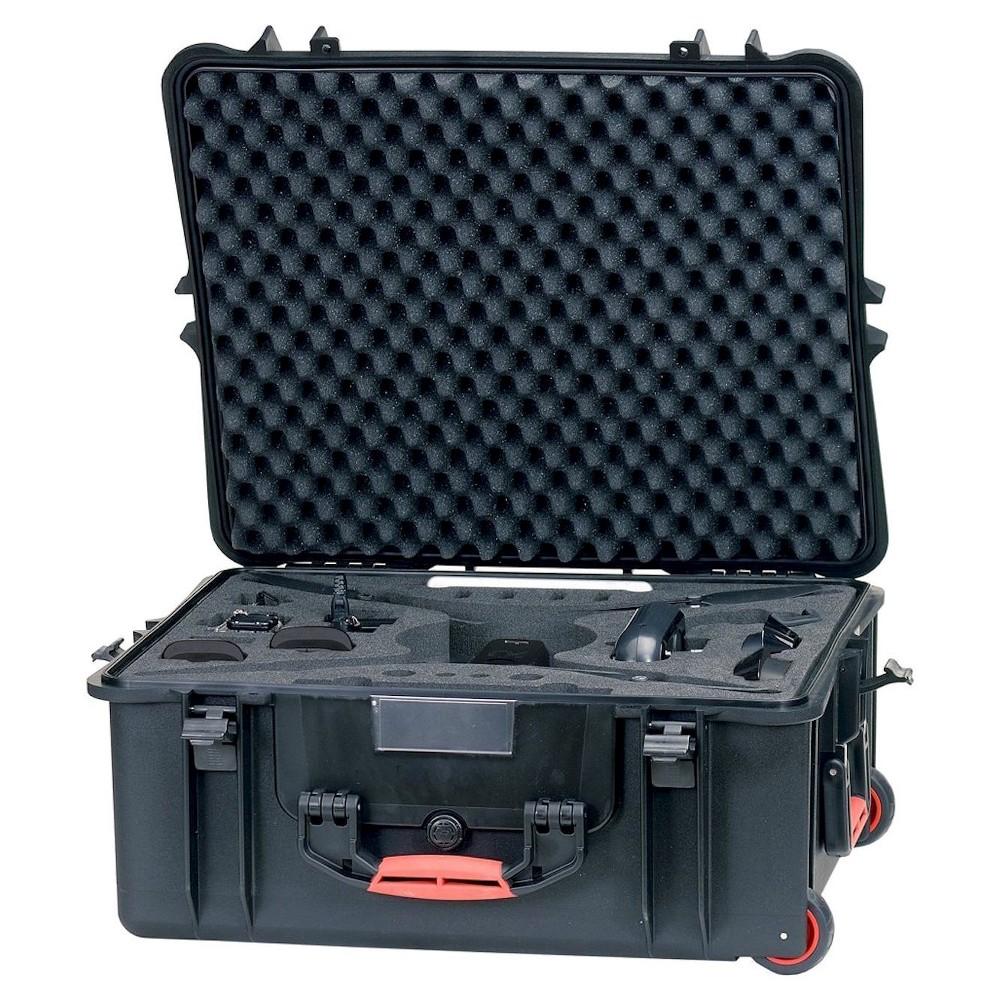 Drone Accessories Hprc, Drone Accessories