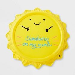 Lil Sprinkler Sunshine - Sun Squad™
