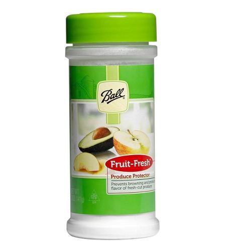 Ball Fruit-Fresh Produce Protector - image 1 of 4