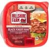 Hillshire Farms Black Forest Ham - 9oz - image 2 of 3