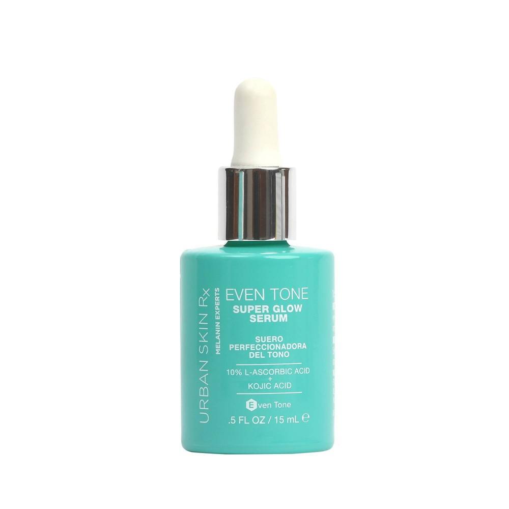 Image of Urban Skin Rx Even Tone Super Glow Serum - 0.5 fl oz