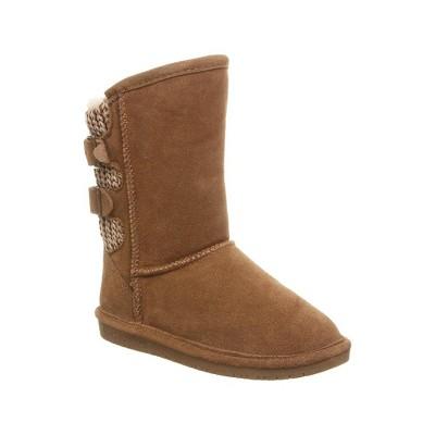 Bearpaw Kids' Boshie Boots