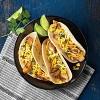 Chicken Fajita Tacos Meal Bag - 42.2oz - image 2 of 4