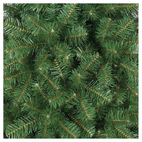 6ft unlit slim artificial christmas tree alberta spruce wondershop target