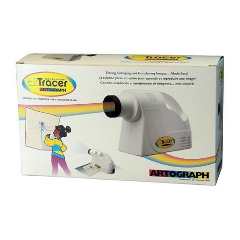 Artograph EZ Tracer Projector - image 1 of 1