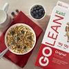 Kashi GoLean Original Breakfast Cereal - 13.1oz - image 4 of 4