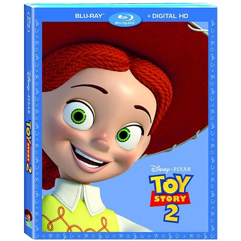 Toy Story 2 - image 1 of 1