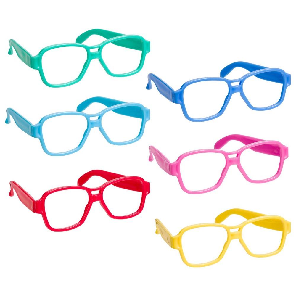 Image of Eye Glasses - Spritz , Kids Unisex