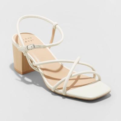 Women's Bella Heels - A New Day™