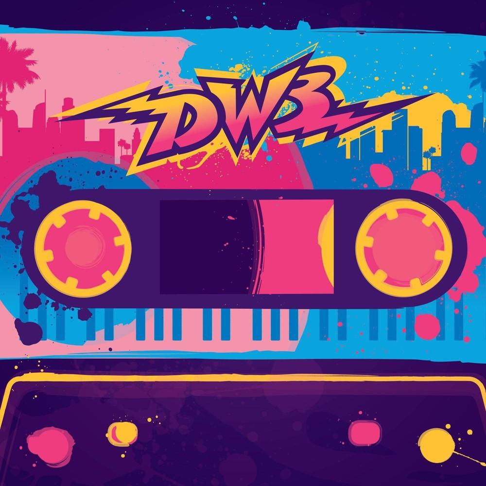 Dw3 Dw3 Cd