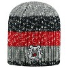 Beanies NCAA Fresno State Bulldogs - image 2 of 2