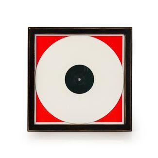 Crosley Record Frame