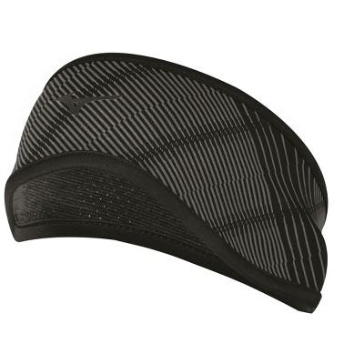 Mizuno Breath Thermo Windproof Running Headband