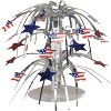 Patriotic Decorations Kit - image 2 of 4