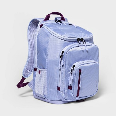 "19"" Jartop Backpack Lilac/ Purple - Embark™"