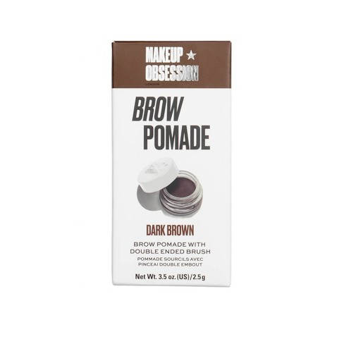 Makeup Obsession Brow Pomade - 3.5oz - image 1 of 2