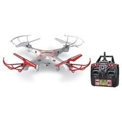 Striker 2.4GHz 4.5CH RC Spy Drone