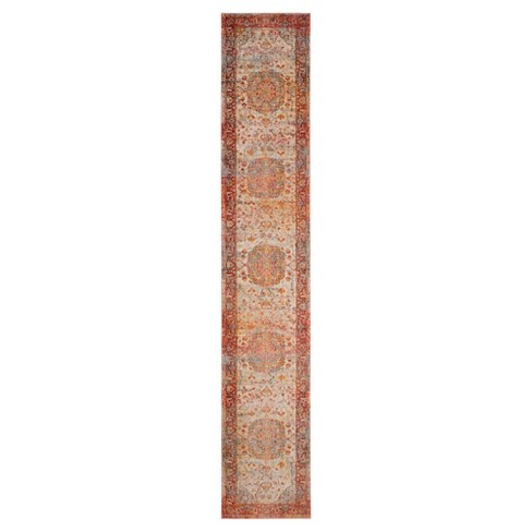 Raison Rug - Safavieh - image 1 of 3