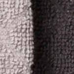 Gray/Brown