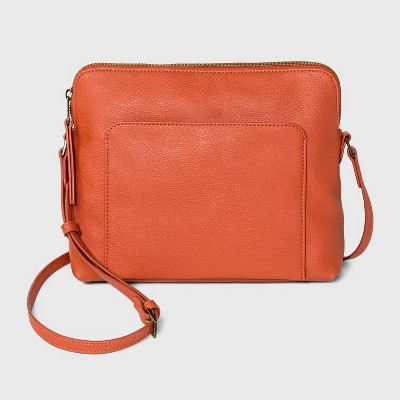 Cayden Crossbody Bag - Universal Thread™