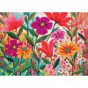 Ceaco Peggy's Garden: Fanciful Jigsaw Puzzle - 1000pc - image 2 of 3