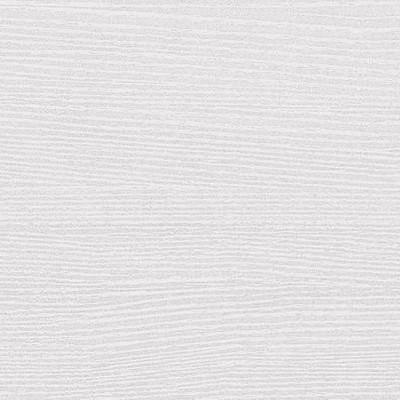 Pure White Oak