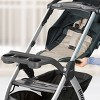 Chicco Bravo Air Stroller Q Collection - image 3 of 4