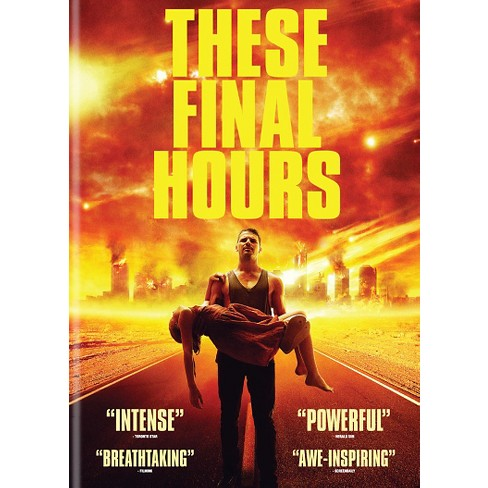 final hours movie