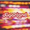 Sugarland - Enjoy the Ride (CD) - image 3 of 4