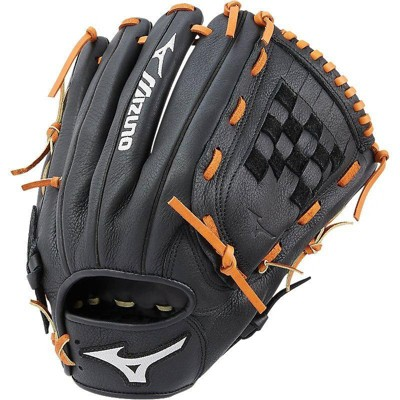 Mizuno Prospect Select Series Pitcher/Outfield