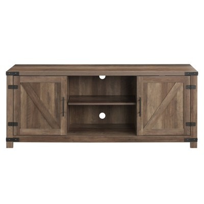 """58"""" TV Stand For TVs up to 65"""" - Home Essentials"""