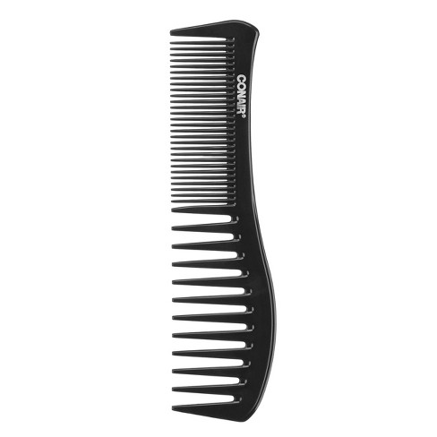 Conair Wide Tooth Lift Comb For All Hair Types - image 1 of 3