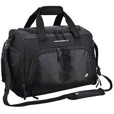 "Focus Gear 15"" Ultimate Gym Bag"