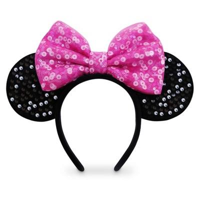 Disney Minnie Mouse Headband - Disney store