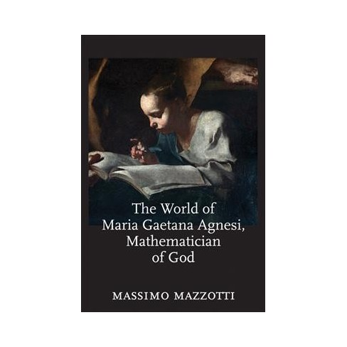 maria gaetana agnesi biography