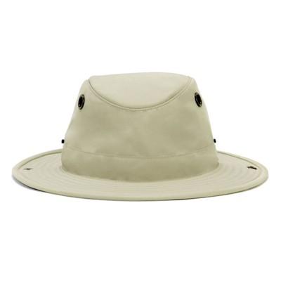 eda942f62ba Tilley s Paddler s Hat   Target