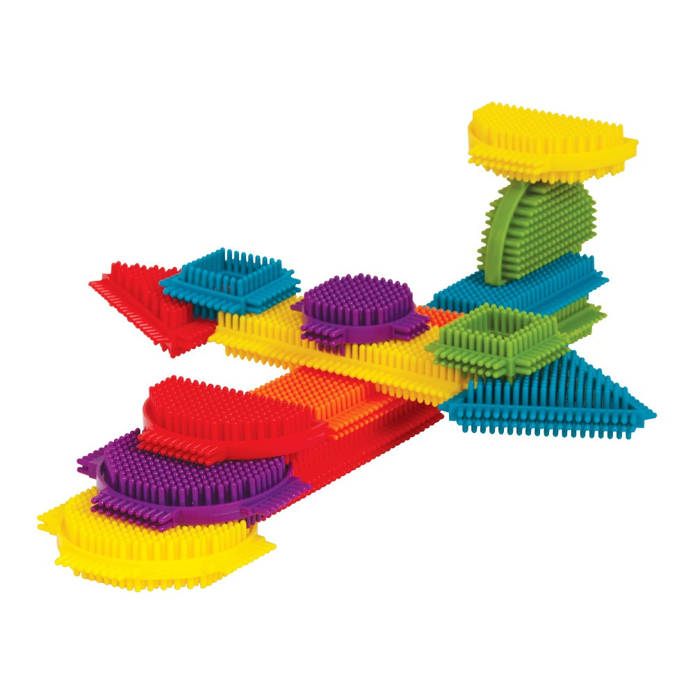 Edushape Stacking Toy, Stacking and Sorting Toys