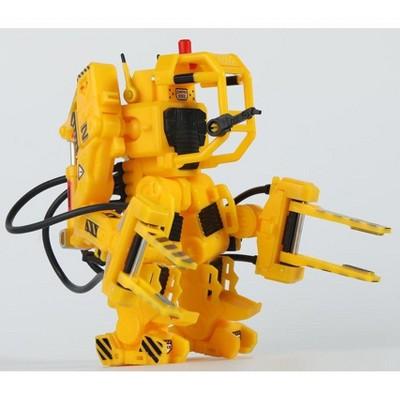 MB-02 Power Loader   Aliens   52Toys MegaBOX Action figures