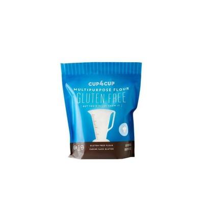 Cup4Cup Gluten Free Multipurpose Flour Blend - 32oz